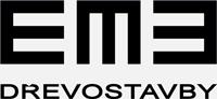 EM3 Dřevostavby